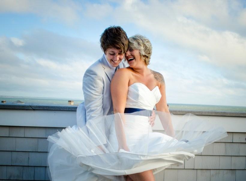 lesbian-wedding-18
