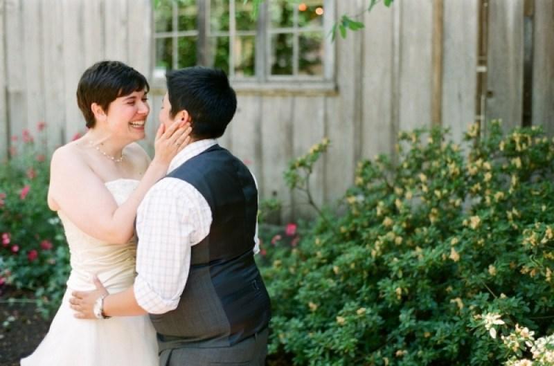lesbian-wedding-20