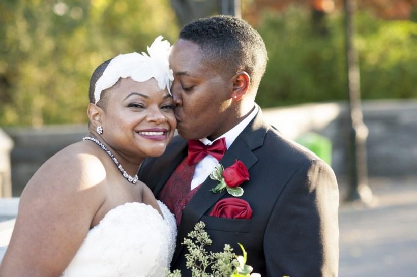 lesbian-wedding-24