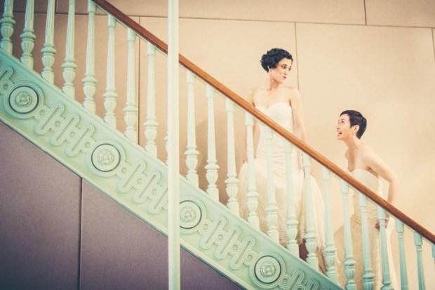 lesbian-wedding-29