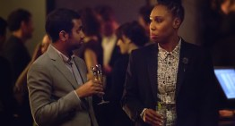 'Master of None' is the Diverse Comedy Show of Your Dreams
