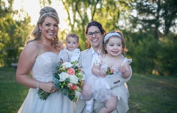 lesbian wedding 06