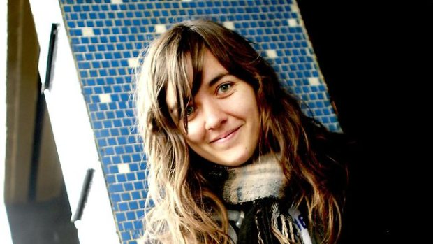 Courtney Barnett 02