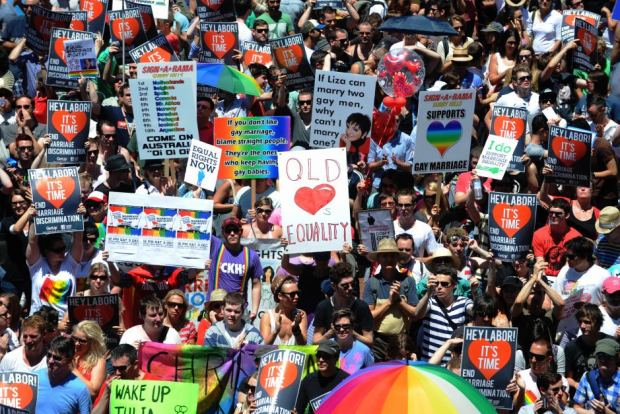 same-sex-marriage-march-02
