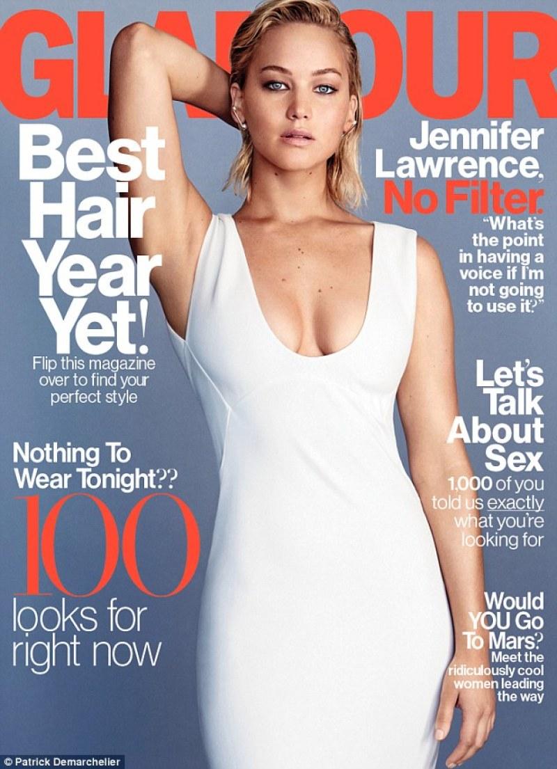 Jennifer-Lawrence-02