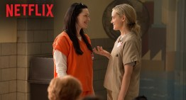 Mark Your Calendars: 'Orange Is the New Black' Season 4 Premiere Date Announced, Teaser Released