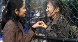 10 Lesbian Movies I Wish I Could Watch Right Now