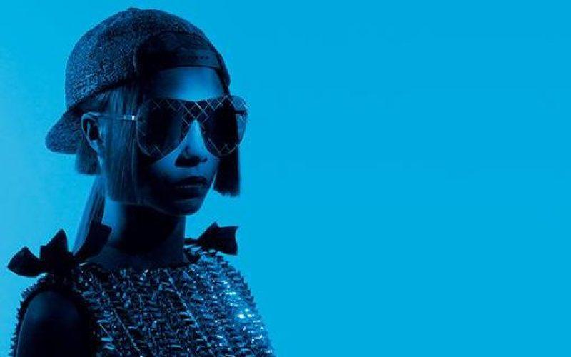01_Spring_Summer_2016_Eyewear_Collection_Ad_Campaign-large_trans++tA9hvt4yaDuJhaJG2frTIRHAiY0y7xfr5-Cuk4a1qGY