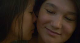 'Aviliaq: Entwined' Features an Inuit Lesbian Relationship Interrupted by Christianity