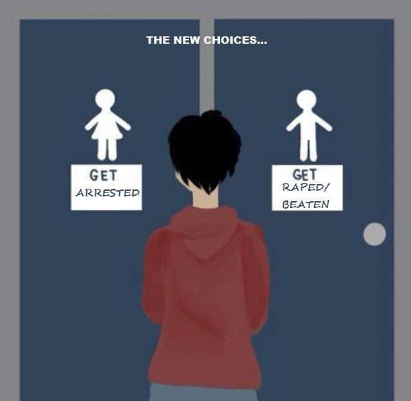 Bathroom-Choices