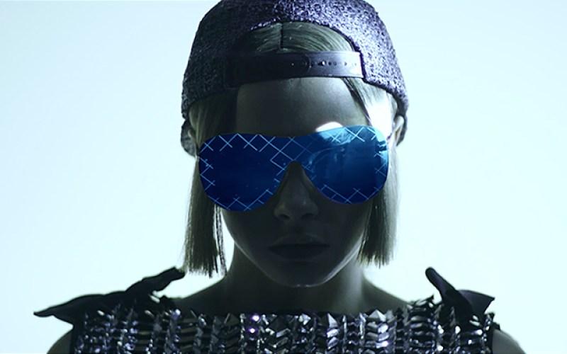 Chanel-Sunglasses-Article