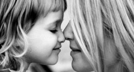 7 Ways Step-Children Love Differently