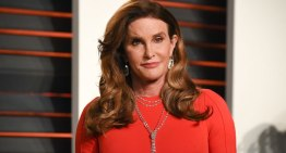 "Caitlyn Jenner Takes Aim At Anti-LGBTQ Bigot Ted Cruz: 'I Just used a public restroom, and ""nobody got molested""'"