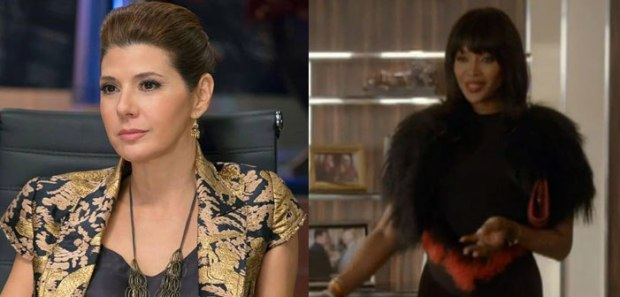 how-empire-failed-its-queer-female-characters-th