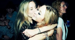 The 9 Types Of Women To Avoid Hitting On At The Gay Bar