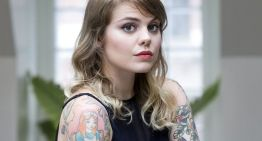 Montreal Singer Coeur De Pirate Comes Out As Queer In Open Letter
