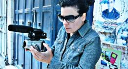 The L Word's Writer / Director Rose Troche Is Looking To Make New Queer Virtual Reality TV Series