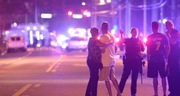 Orlando Nightclub Shooting: At Least 50 Dead And 53 Injured After Gunman Opens Fire In Gay Club