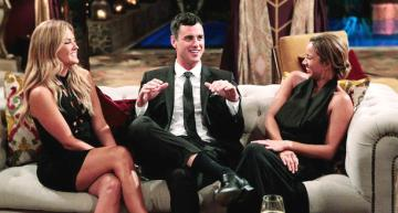 "3 Things ""The Bachelor"" Can Teach You About Your Love Life"