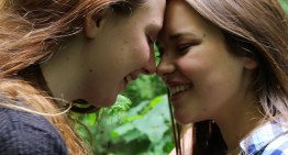 The Single Lesbian's Summer Bucket List
