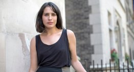 Desiree Akhavan's Bisexual Sitcom Coming To The UK
