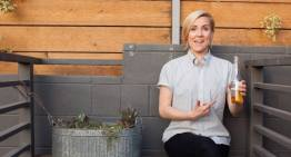 GLAAD To Honour YouTube Star Hannah Hart