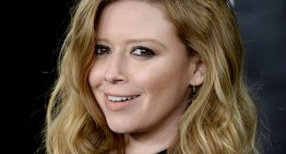"Natasha Lyonne Talks Being A Lesbian Icon, Who Is ""Straight"""