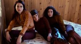 Check Out Lesbian Alt-Rock Band MUNA