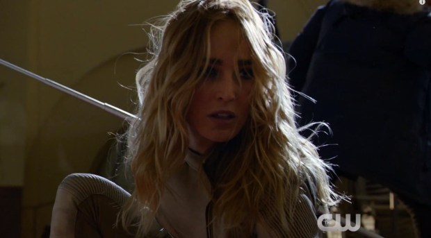 legends-of-tomorrow-white-canary-bisexuality-5