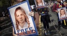 This Opera About Chelsea Manning Will Give You Chills