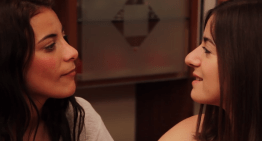'Notas Aparte', The Spanish Webseries You Don't Want To Miss
