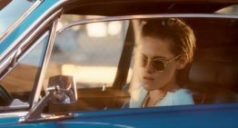 See Why Kristen Stewart's Wild Rolling Stones Music Video Is A Must Watch