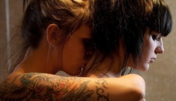 Queer Women Are the Biggest Victims Of Revenge Porn, Study Says