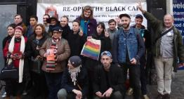 LGBTQI Tour in London Teaching People their History