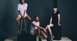 Sandiso Ngubane On Breaking Gender Norms In Fashion