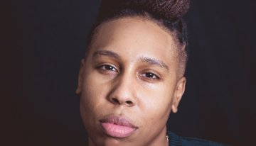 Showtime Picks Up Lena Waithe New Drama 'The Chi'