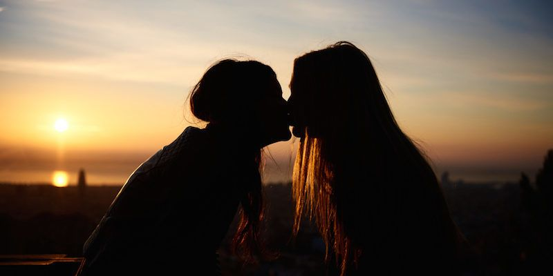 9 Unavoidable Truths About Long-Distance Relationships  Kitschmix-7244