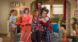 Netflix's New Sitcom 'One Day at a Time' Gets It Right With Coming Out Story