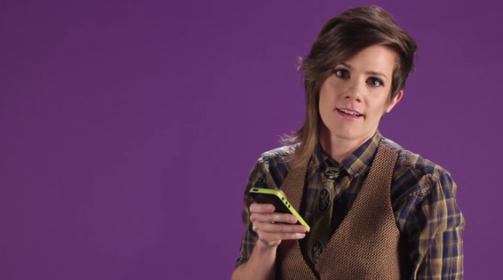 Cameron Esposito Turns Mike Huckabee's Transphobic Hate In To Cash For Trans Lifeline