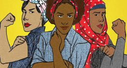 What Is Intersectional Feminism, And Why Is It Crucial?