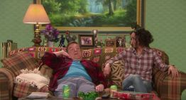 20 Years Later And Darlene Finally 'Comes Out' In Mini 'Roseanne' Reunion