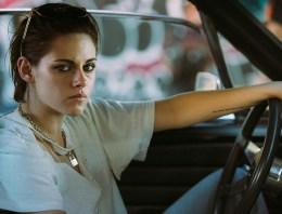 Daily Juice: Kristen Stewart's Short Film To Premiere At Sundance London Festival; Bella Thorne Slams Slut-Shamers