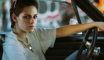 Daily Juice: Kristen Stewart's Short Film To Premiere At Sundance London Festival; Bella Thorne Slams Slut-Shamers