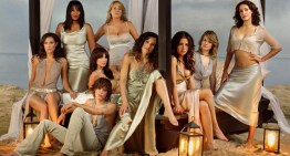 Are We Finally Getting 'The L Word' Reboot We've Longed For?