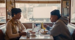 Lena Waithe Captures How Family Dynamics Change When You Come Out In Master of None's'Thanksgiving'
