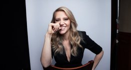 Kate McKinnon's 'The Magic School Bus Rides Again' Gets A Premiere Date