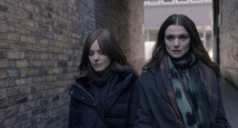 Rachel McAdams and Rachel Weisz Rekindle A Passionate Romance In 'Disobedience'