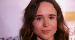 Netflix Casts Ellen Page In New Comic Adaptation Of 'The Umbrella Academy'