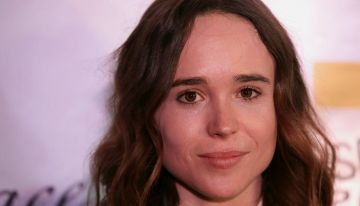 Netflix Casts Ellen Page In New Comic Adaptation Of 'The Umbrella Academy'