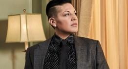 Grey's Anatomy Star Sara Ramirez Lands Major Queer Role In Madam Secretary